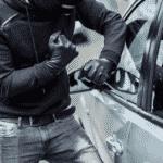 Съвети против кражба на автомобил