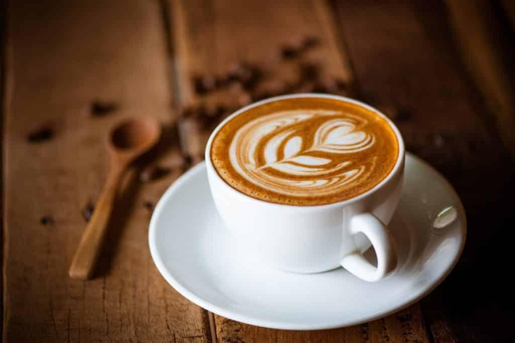 Любопитни факти за кафето