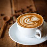 20 изненадващи факта за кафето, които ще развлекат следобеда ви