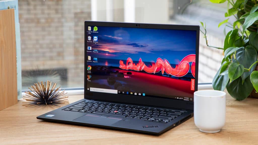 Как да изберем подходящ лаптоп