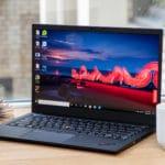 Как да изберем подходящ лаптоп?