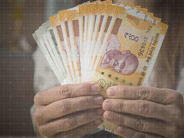 Как да печелим пари онлайн?