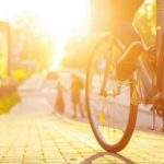 Как и какъв велосипед да изберем?